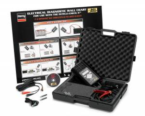 Tester/Computer Adapter Kit   AutoMeter (200DTK)