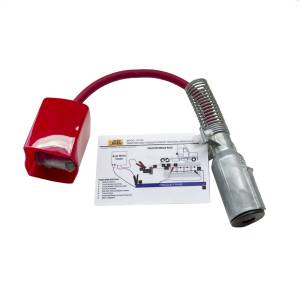 Tractor/Trailer Adapter   AutoMeter (AC-68)