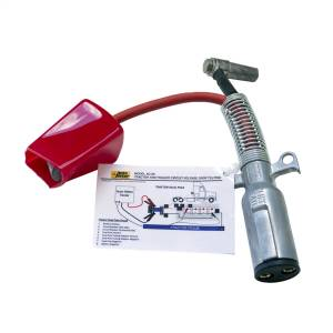 Tractor/Trailer Adapter   AutoMeter (AC-69)