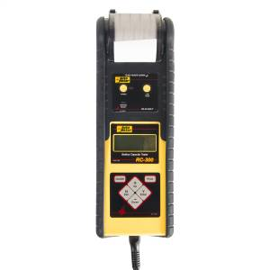 Battery Tester   AutoMeter (RC-300PR)