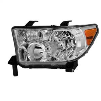 Headlight | Spyder Auto (9042263)